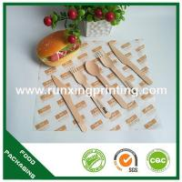 wooden spoon, fork , knife Manufactures
