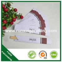 bamboo chopsticks with sleeve Manufactures