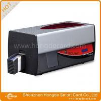 Card Printer & Ribbon Evolis Securion Card Printer