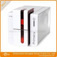 Card Printer & Ribbon Evolis Primacy Card Printer Manufactures