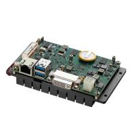 Buy cheap Board AMD G-Series from wholesalers