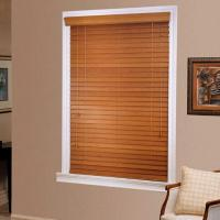 China Blinds Bamboo Venetian Blinds on sale