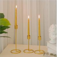 China Candle Holder Product No.:BR-314AB on sale