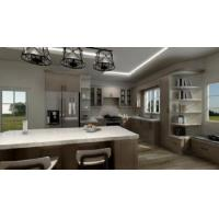 Buy cheap Building Materials Kitchen Cabinet Furniture from wholesalers