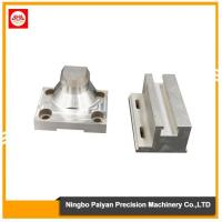 China Carbide jig and fixture design on sale