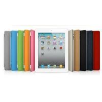 Product:smart cover case for ipad mini Manufactures