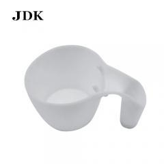 Quality Practical and Useful Plastic Shaving Cup for sale