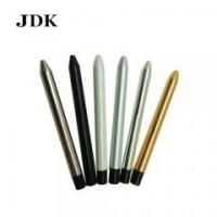 Buy cheap 6 Colors High Quality Eyelash Brush from wholesalers