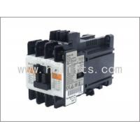 Buy cheap fuji elevator contactor SC-4-1 from wholesalers