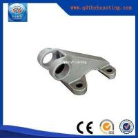Precision Casting seller/Investment Casting For Machinery Parts Manufactures