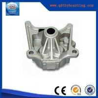 Precision Casting supplier/Investment Casting For Machinery Parts Manufactures