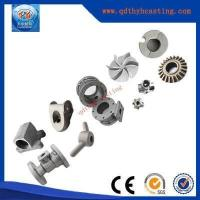 Lost Wax Casting/Precision Casting seller Manufactures