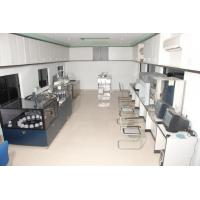 Yarn Dyeing Manufactures