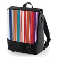 Bags & Luggage BG955: Sublimation backpack Manufactures
