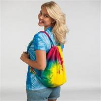 Bags & Luggage TD40M: Sports sack Manufactures