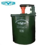 Buy cheap Mixer hopper mixing tank with agitator price (NO2) from wholesalers