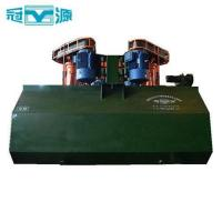 Buy cheap Latest laboratory flotation tank machine with normal reagent from wholesalers