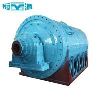 Buy cheap Granite Graphite Big Forged Mining Grinding Roller Machine, Advantage And Disadvantage Of Ball Mill from wholesalers