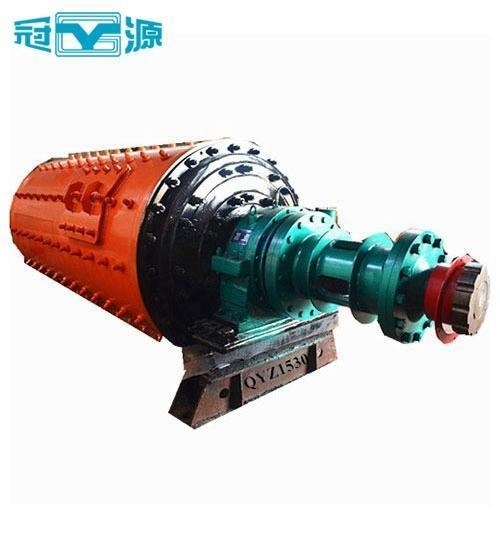 Quality High Capacity The Cement Grinding Media Station Ball Mill Used For Silica Sand for sale