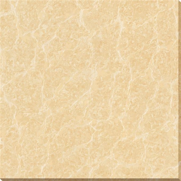 Quality POLISHED TILE ROYAL for sale