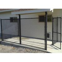 Buy cheap Chain Link Fence from wholesalers