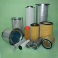 Buy cheap FUSHENG Oil Filter Replace from wholesalers