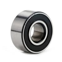 Buy cheap 3203-2RS Angular Contact Ball Bearing size 17*40*17.46mm from wholesalers