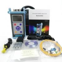 FTTH OTDR Combo Tester Manufactures