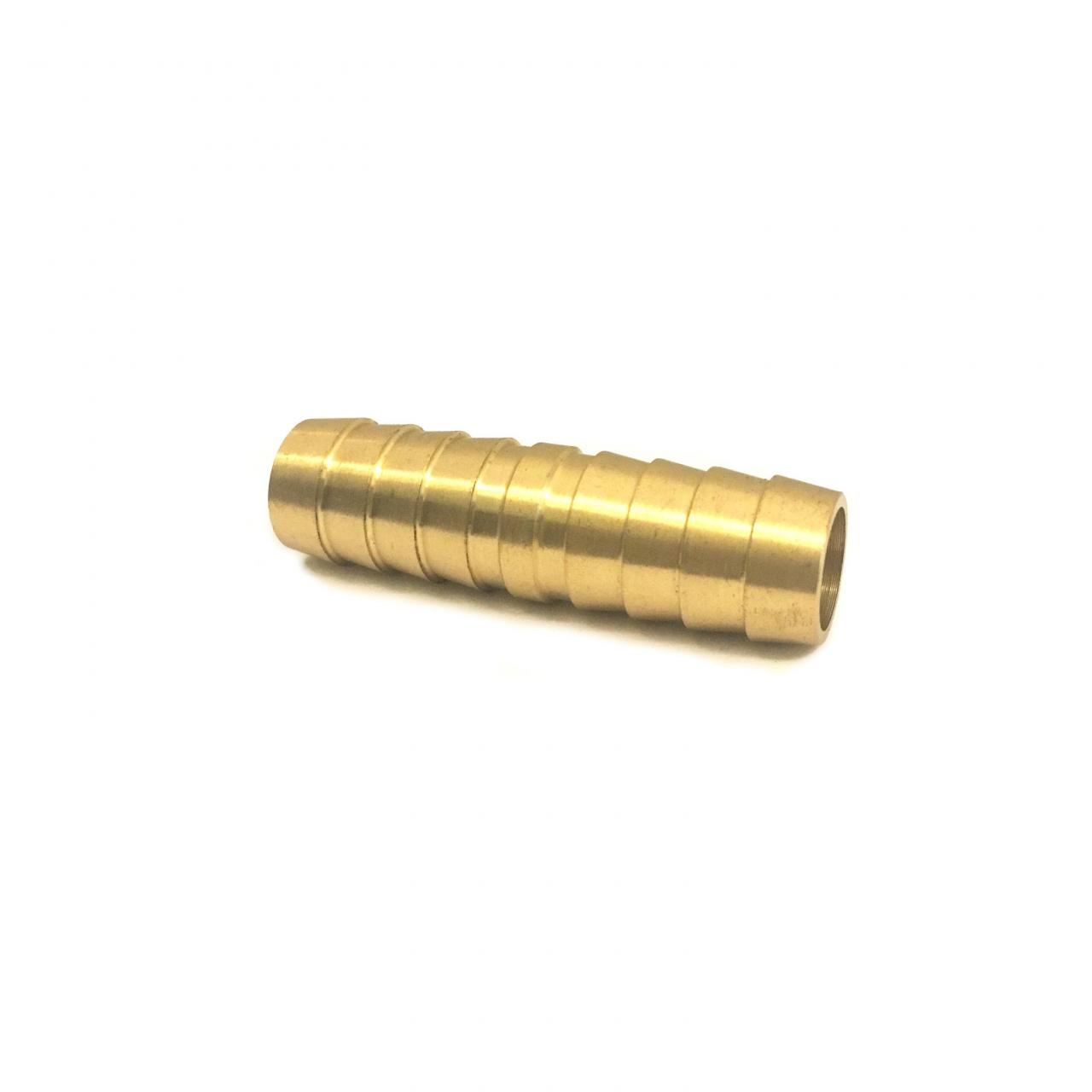 """Buy cheap 1/2"""" Brass Hose Barb from wholesalers"""