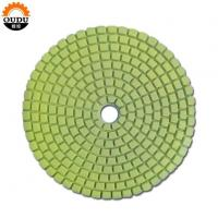 Floor Buffer Pad Manufactures