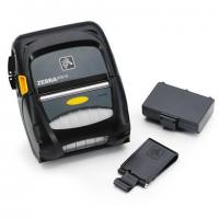 Buy cheap MOBILE PRINTERS ZQ500 from wholesalers