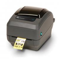 Buy cheap PRINTERS ADVANCED DESKTOP LABEL PRINTERS from wholesalers