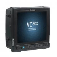 Buy cheap MOBILE COMPUTERS VC80 from wholesalers