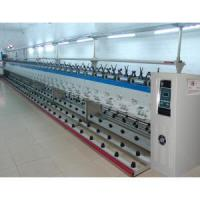 China High Speed Double Winder on sale