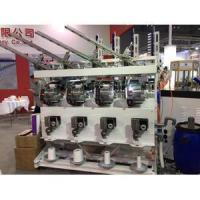 China CY522 Automatic Sewing thread winding machine on sale