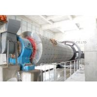 Buy cheap Sand ball mill machine system from wholesalers