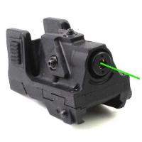 China Laser sight Update: 2017/7/11View: 103 on sale