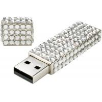 USB Flash Drive EGUD002 Manufactures