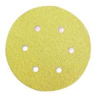 Buy cheap Super-coated-yellow from wholesalers