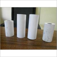 Buy cheap Thermal Papers from wholesalers