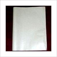 Buy cheap Kraft Bags Paper from wholesalers