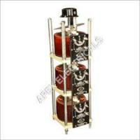 Buy cheap Three Phase Open Motorized Dimmer Volt from wholesalers