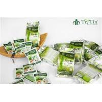Buy cheap Dehydrated sea grapes 80 g bag from wholesalers