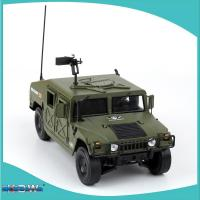 Buy cheap Die cast model series Item No.: 685004 from wholesalers