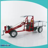 Buy cheap Die cast model series Item No.: 691014 from wholesalers