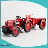 Buy cheap Die cast model series Item No.: 691013 from wholesalers