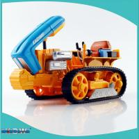 Quality Die cast model series Item No.: 691012 for sale