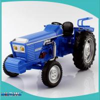 Buy cheap Die cast model series Item No.: 691011 from wholesalers