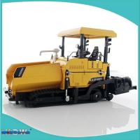 Buy cheap Die cast model series Item No.: 620045 from wholesalers