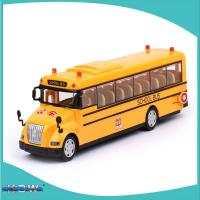 Buy cheap Die cast model series Item No.: 621001 from wholesalers